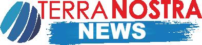 TERRANOSTRA NEWS