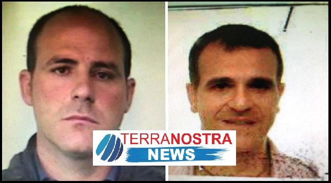 Antonio cesaro and sara del rey dating 5