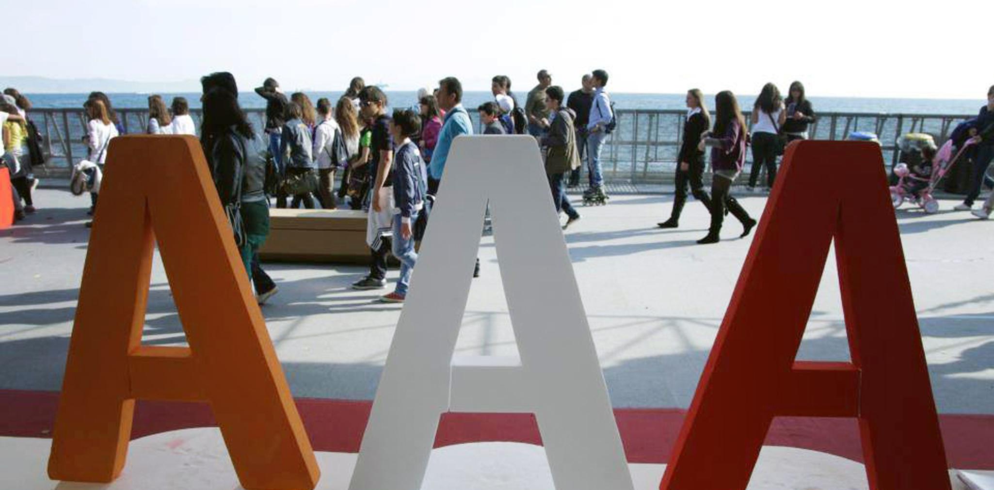 Image result for ACCOGLIERE L'ARTE A NAPOLI