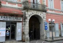 Villaricca