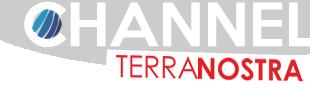 CHANNEL TERRANOSTRA