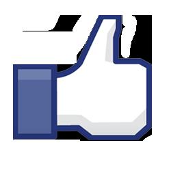 fb_like3