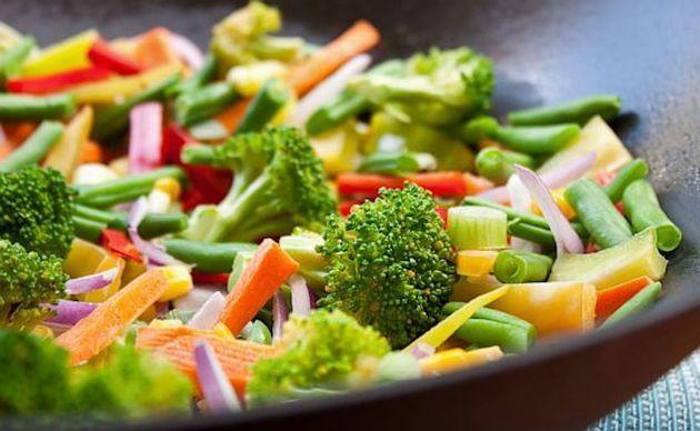 «Reato imporre dieta vegana ai minori» Camera, Forza Italia propone una legge